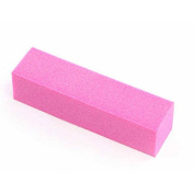 DDLBiz Buffer Buffing Sanding Files Block Nail Art Tips Manicure Tool