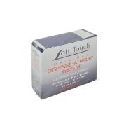 Soft Touch Dispense-A-Wrap 3.7m Fibreglass