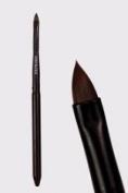 GINO McCRAY PRO MAKE-UP Lip Brush
