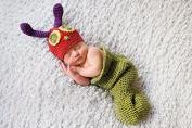 51WAY Hand-woven children's sleeping bags