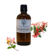 Honeysuckle - 100% Pure Aromatherapy Grade oil by Nature's Note Organics