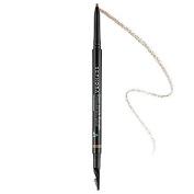 SEPHORA COLLECTION Retractable Brow Pencil - Waterproof