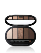 SEPHORA COLLECTION Colourful 5 Eyeshadow Palette Created by 287s