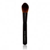 Purely Pro Cosmetics Vegan Brush, 190 Pointed, 0ml