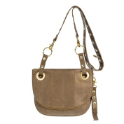 Hammitt LA Sunday Brunch Crossbody Handbag