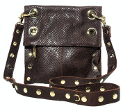 Hammitt LA Little Santa Monica Crossbody Handbag