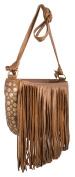 Hammitt LA Abbott Kinney Crossbody Handbag