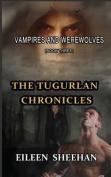 Vampires and Werewolves