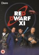 Red Dwarf: Series 11 (XI) [Region 4]