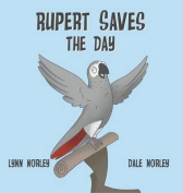 Rupert Saves the Day