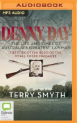 Denny Day [Audio]