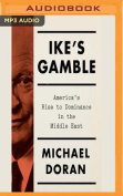 Ike's Gamble [Audio]