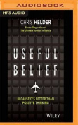 Useful Belief [Audio]