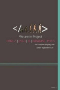We Are in Project