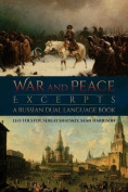 War and Peace Excerpts