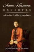 Anna Karenina Excerpts