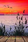 A Lake Koshkonog Tale