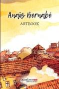 Anais Bernabe - Art Book [FRE]