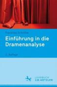 Einfuhrung in Die Dramenanalyse [GER]