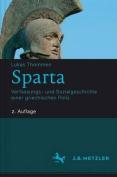 Sparta [GER]
