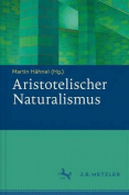 Aristotelischer Naturalismus [GER]