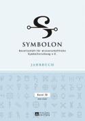 Symbolon [GER]