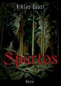 Spurlos [GER]