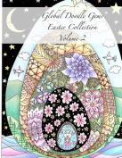 Global Doodle Gems Easter Collection Volume 2