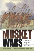The Musket Wars