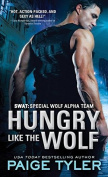 Wolf Hunger (Swat)