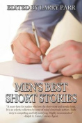 Men's Best Short Stories