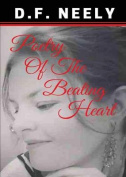 Poetry of the Beating Heart