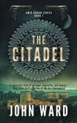 The Citadel (Amir Duran)
