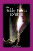 The Hidden Portal to Wren