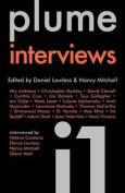 Plume Interviews 1
