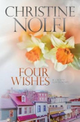 Four Wishes (Liberty)