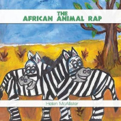 The African Animal Rap