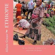 Ethiopie [FRE]