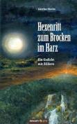 Hexenritt Zum Brocken Im Harz [GER]