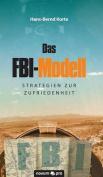 Das FBI-Modell [GER]