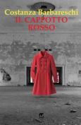 Il Cappotto Rosso [ITA]