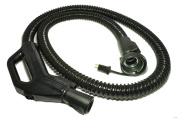 Creation dream Electric Vacuum Hose for Filter Queen Triple Crown Majestic