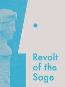 Revolt of the Sage