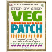 Veg Patch Step by Step