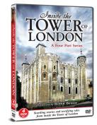 Tower of London [Region 2]