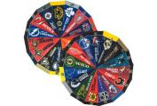 NHL Hockey Complete 30 Team 4x9 Mini Pennant Set