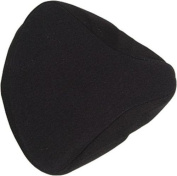 Haberland Bicycle Seat Cover XL Nylon sw