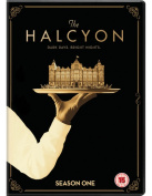 The Halcyon: Season One [Regions 2,4]