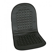 Gravidus Seat Cushion in Sporty Design