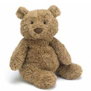 Bear Plush 26 cm